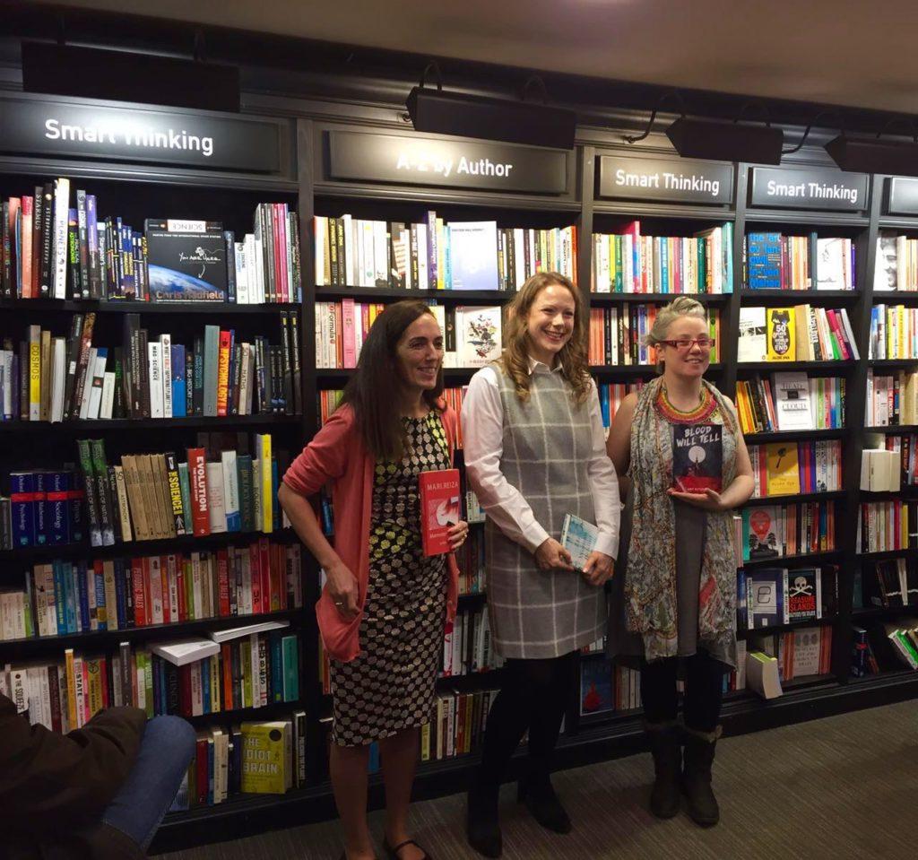 3-authors